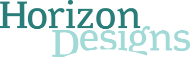 Horizon Designs