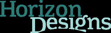 Horizon Designs