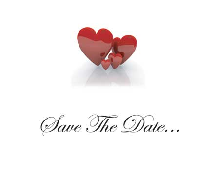 e5eb6f597d3dc Save the date double heart